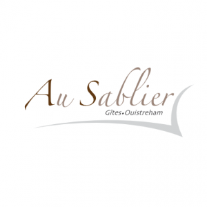 Ausablier Branding by Zapp Multimedia Gloucestershire UK