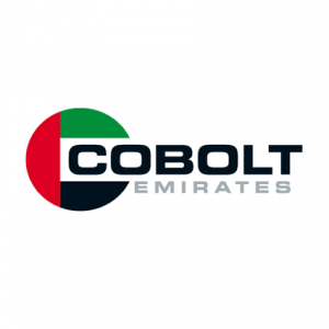 Cobolt branding by Zapp Multimedia Gloucestershire UK
