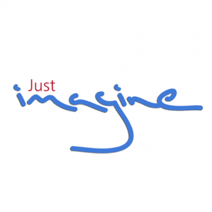 Just Imagine Branding by Zapp Multimedia Gloucestershire UK