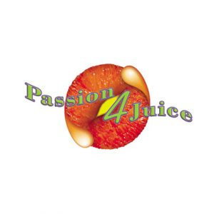 Passion for Juice by Zapp Multimedia Gloucestershire UK