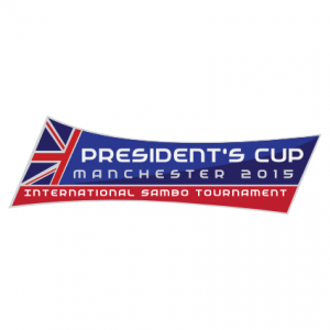 President's Cup Branding by Zapp Multimedia Gloucestershire UK